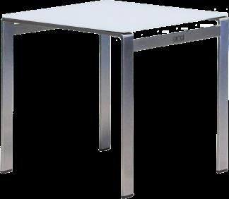 Echo Side Table
