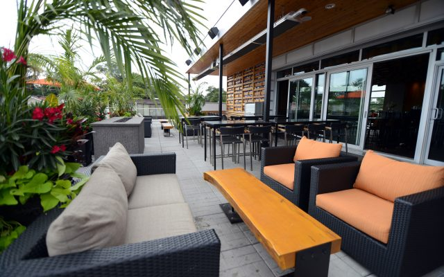 Locations Outdoor Furniture Patio Furniture Ard