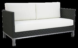 Incredible Loveseats Sofas Outdoor Furniture Ard Outdoor Toronto Uwap Interior Chair Design Uwaporg