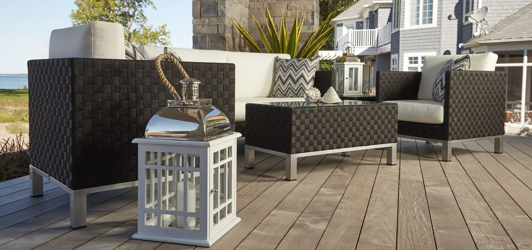 ARD Outdoor Toronto | Outdoor Furniture | Patio Furniture | Patio Sets
