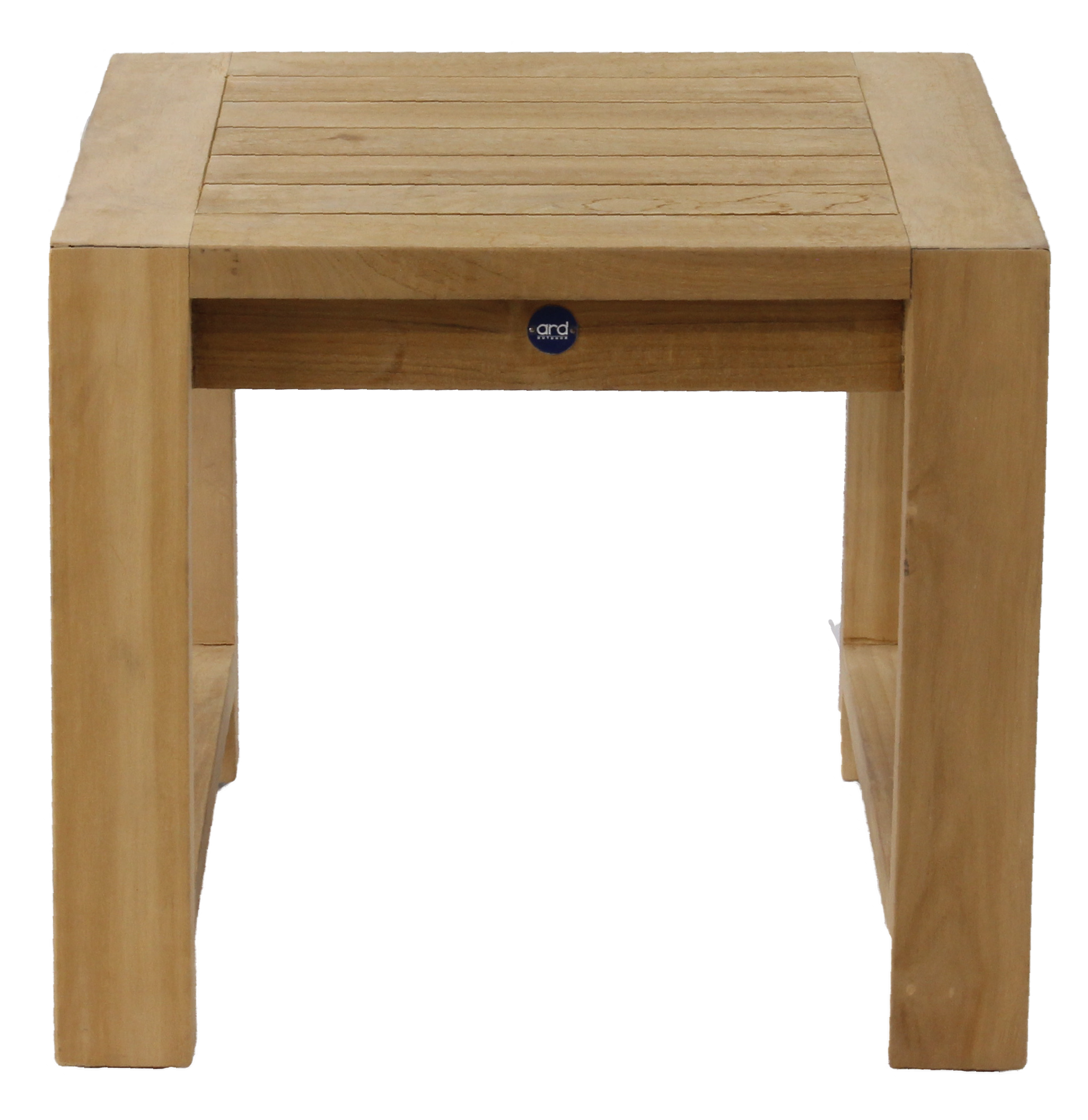 Rosewood Side Table Ard Outdoor Toronto