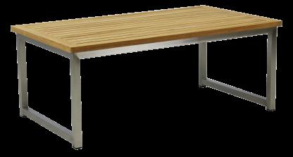X9 Coffee Table