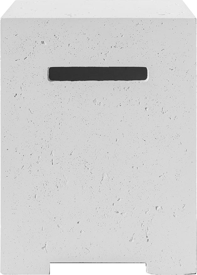 DEKKO Propane Cover