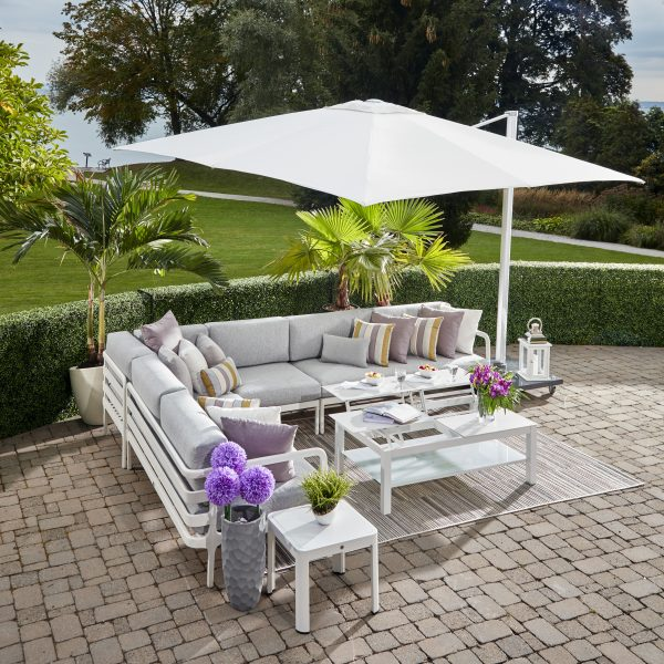 Outdoor Patio Furniture Toronto: ARD Outdoor Toronto