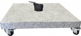 Orion Cantilever Granite Base