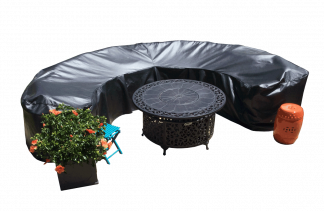 Weather Protective Covers