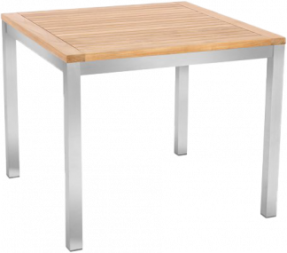 Siro Dining Table