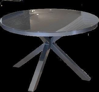Kilo Round Dining Table