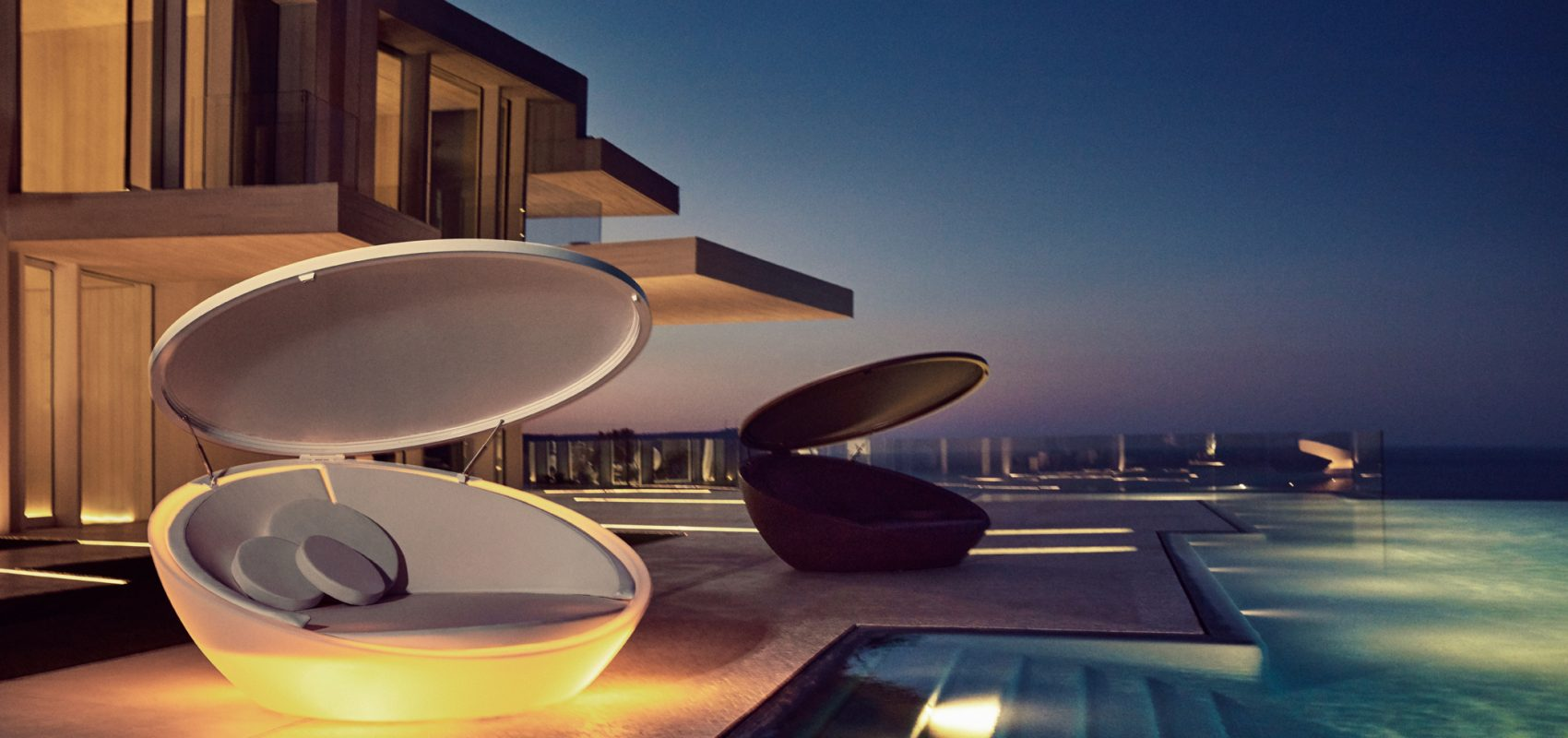 Wondrous Ard Outdoor Toronto Outdoor Furniture Patio Furniture Interior Design Ideas Philsoteloinfo