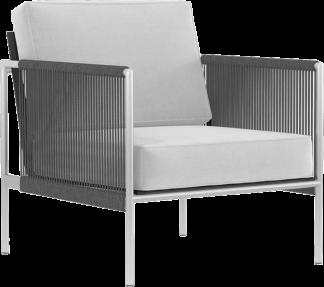 Catalina Club Chair