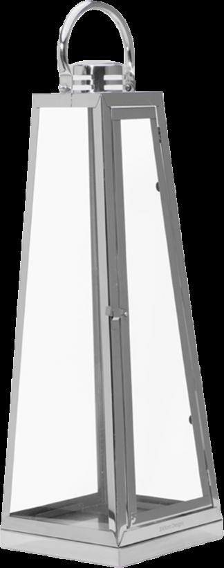 Tulum Outdoor Lantern