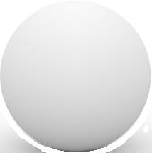 VONDOM Globe