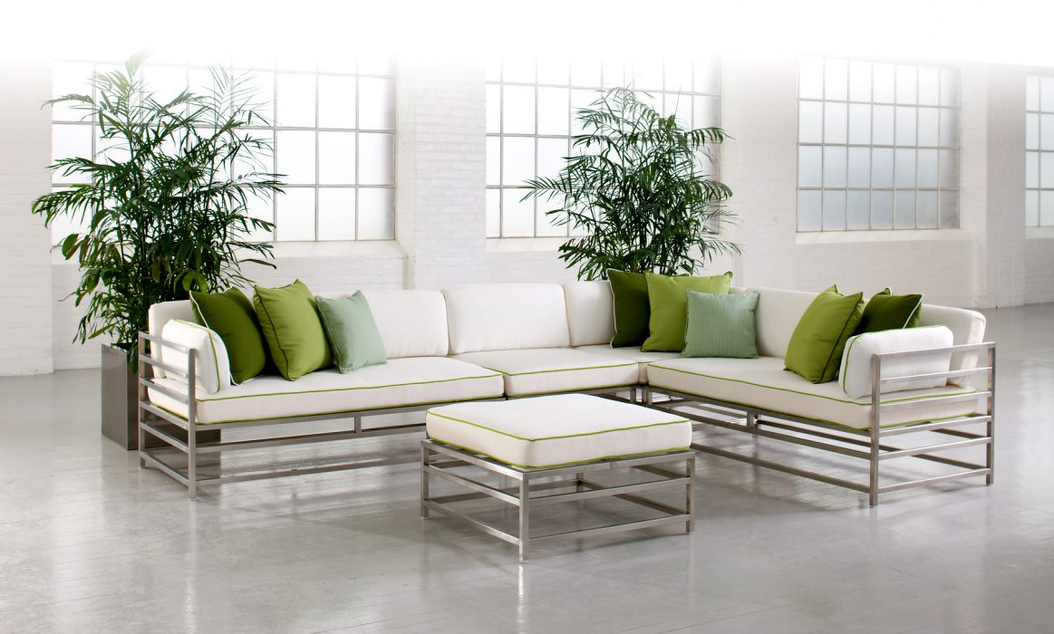 Cabo Sectional
