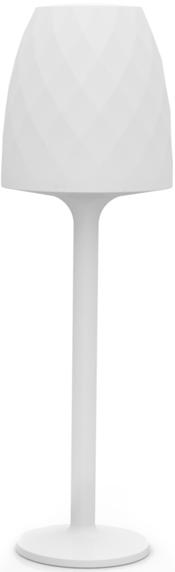 VONDOM Vases Floor Lamp