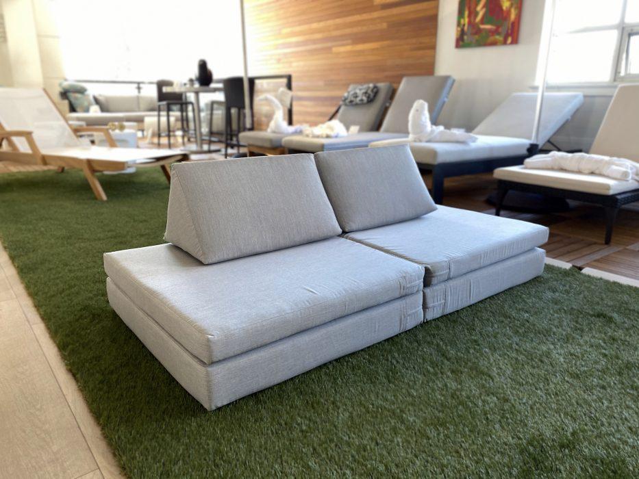 Ardventure Couch Configuration 1