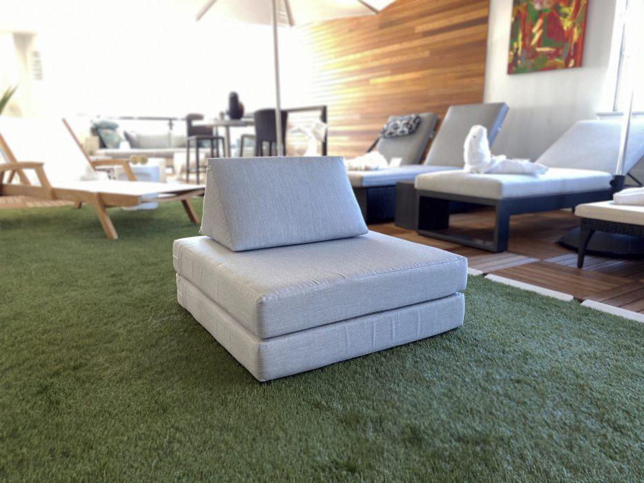Ardventure Couch Configuration 3