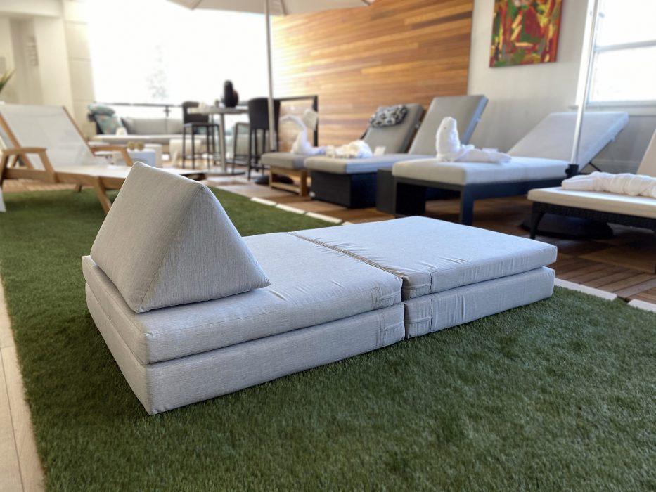 Ardventure Couch Configuration 4