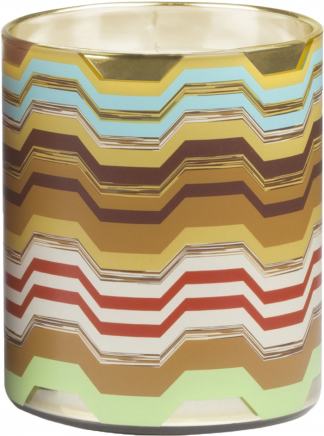 Missoni Home Apothis Scented Candle