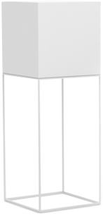 VONDOM Vela Cube Lamp