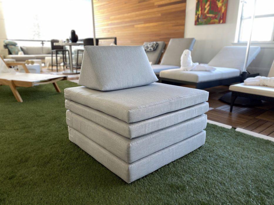 Ardventure Couch Configuration 2