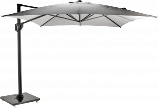 Fuga Cantilever Umbrella