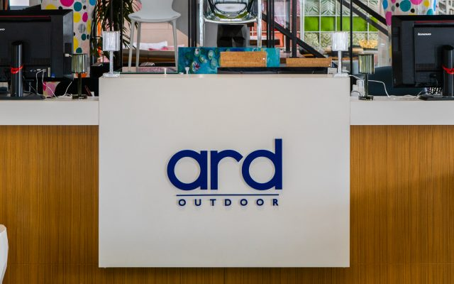 ARD Outdoor Virtual Showroom and Consultations