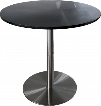 Honeycomb Round Dining Table