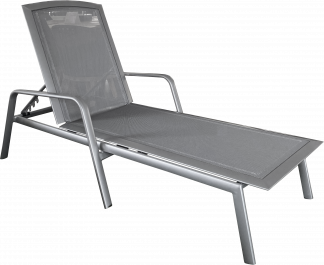 Woodfield Chaise Lounge