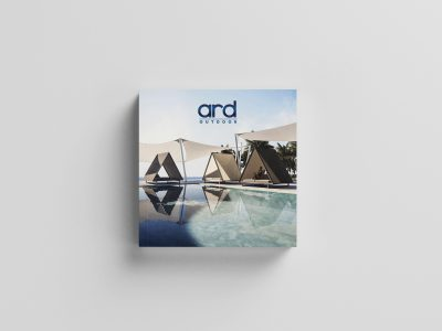 ARD Outdoor 2021 Catalogue