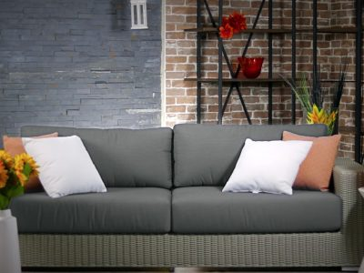 Decorating and Upgrading Your Outdoor Space